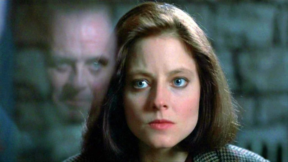 Silence of the Lambs prepara serie secuela