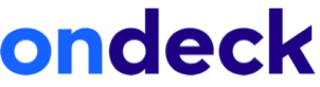 OnDeck Small Business Loans