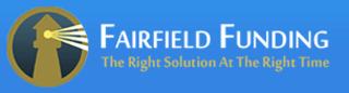 Fairfield Funding Structured Settlements