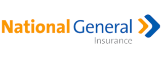 National General RV Insurance