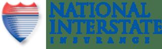 National Interstate RV Insurance