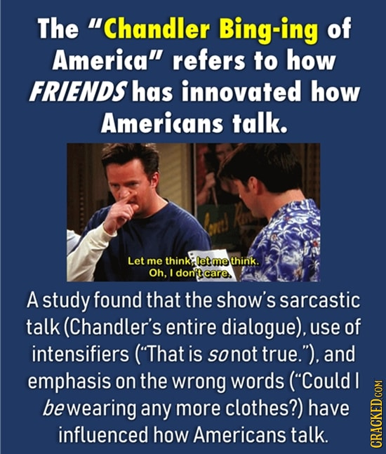 26 WTF Pop Culture Stats That Can't Be Right (But Are)