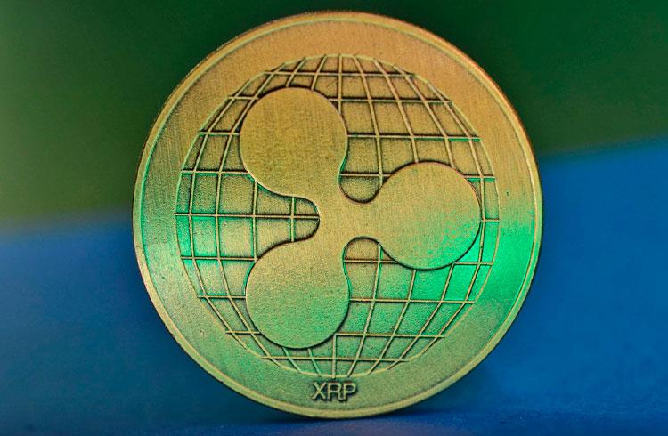 Esqueça Bitcoin e DeFi: XRP vai bombar no curto prazo, segundo trader