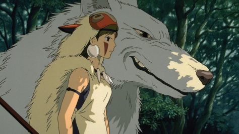 https://i1.wp.com/s3.drafthouse.com/images/made/princess-mononoke-still-01_758_427_81_s.jpg?w=474&ssl=1