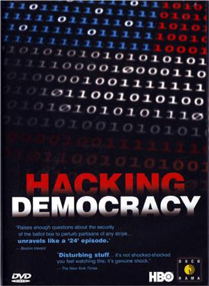 https://i1.wp.com/s3.e-monsite.com/2010/08/01/09/resize_550_550//hackingdemocracy.jpg