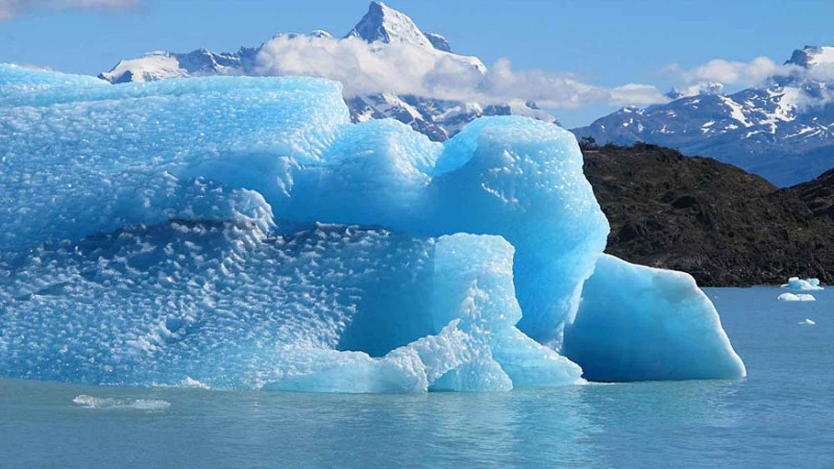El experto en modelos climáticos James Annan puede ganar 10.000 dólares este año en una apuesta sobre el cambio climático.
