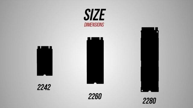 SSD-NVME-size