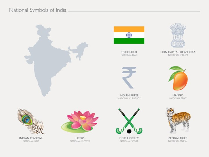 Images Of National Symbols Of India 4k Pictures 4k Pictures