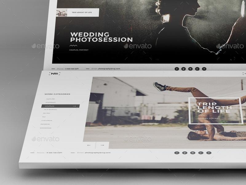3d Desktop Screen Mockups By Wutip Graphicriver