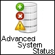 Advanced System Status - ThemeForest Item for Sale