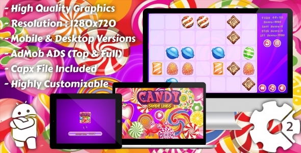 Traffic Command - HTML5 Game + Mobile Version! (Building 3 | Building 2 | Capx) - 51