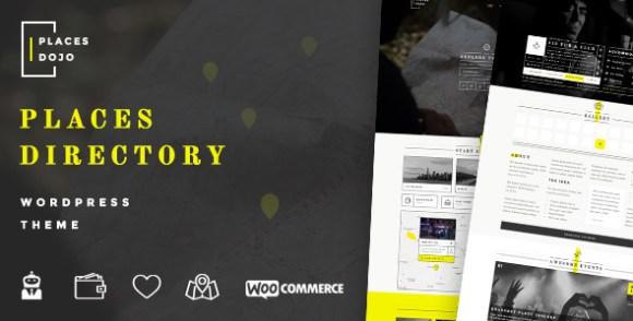 ClassyAds - Modern Ads Directory WordPress Theme - 8