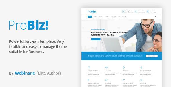 Flavia - Download Responsive WooCommerce WordPress Theme 18