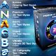 Premium 3D Text Effects Bundle - GraphicRiver Item for Sale