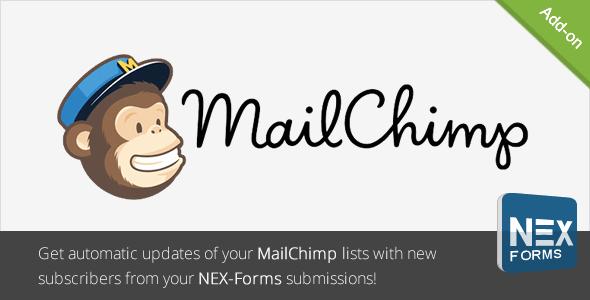 Add-on Bundle for NEX-Forms - WordPress Form Builder 6
