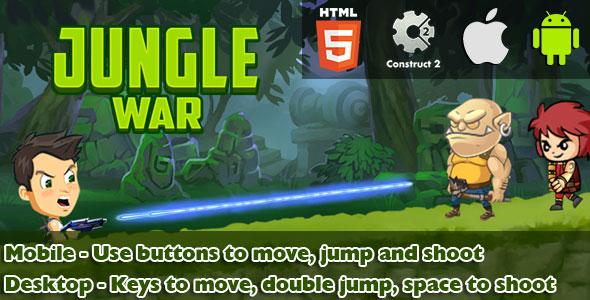 Piggy Night - HTML5 game (CAPX) - 32