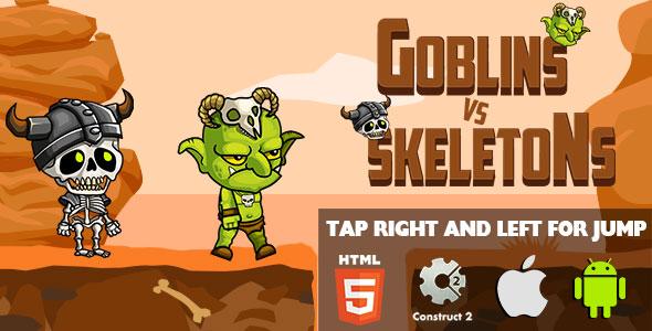 Piggy Night - HTML5 game (CAPX) - 29
