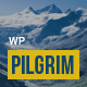 Download Pilgrim — Travel Booking WordPress Theme from ThemeForest