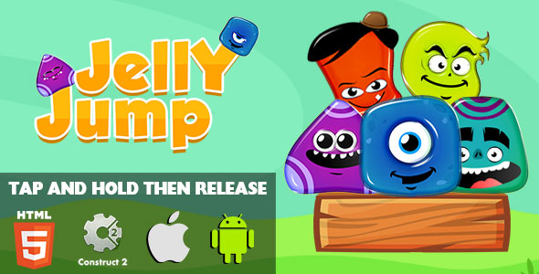 Piggy Night - HTML5 game (CAPX) - 28
