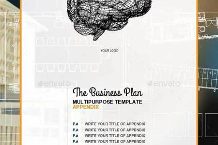 The Business Plan   Multipurpose Template by Keboto   GraphicRiver     THE Business Plan   Multipurpose Template   Color Scheme 01 Page 51 jpg