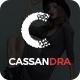 Download Cassandra - Responsive Retail WordPress Theme from ThemeForest