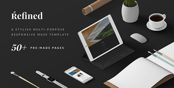 ?? Ð Ð ° Ñ Ñ ?? ?? инки по Ð · Ð ° Ð¿Ñ Ð¾Ñ ?? ?? ?? Ñ  Refined Muse Template
