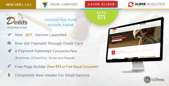 Flavia - Download Responsive WooCommerce WordPress Theme 25