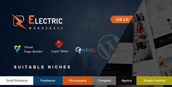 Flavia - Download Responsive WooCommerce WordPress Theme 20