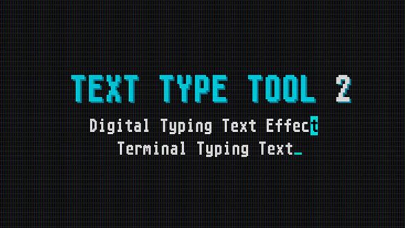 Motion Text Maker - 5