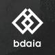 Bdaia