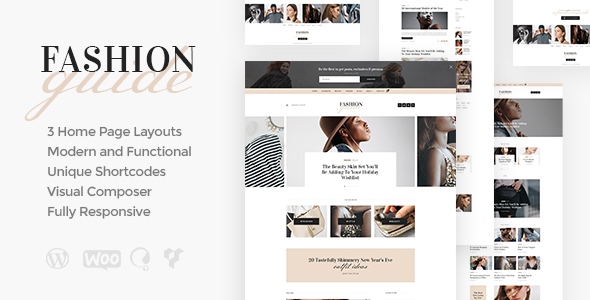 top pres.  large preview - Fashion Guide | Online Magazine & Lifestyle Blog