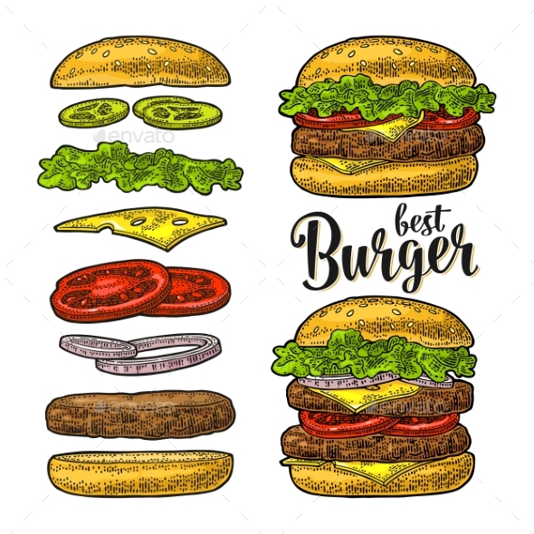 Ground Hamburger Price