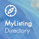Download MyListing - Directory & Listing WordPress Theme from ThemeForest