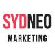 Download Sydneo - Creative Marketing WordPress Theme from ThemeForest