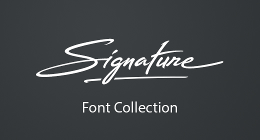 Download sunnytudu's profile on GraphicRiver