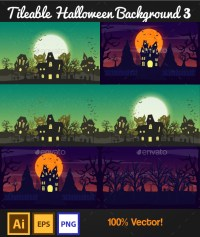 halloween background friday the 3
