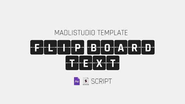 Motion Text Maker - 4