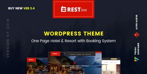 Esperto - A Consultancy and Coaching WordPress Theme - 22