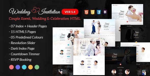Job Pro - Job Board HTML Template - 20