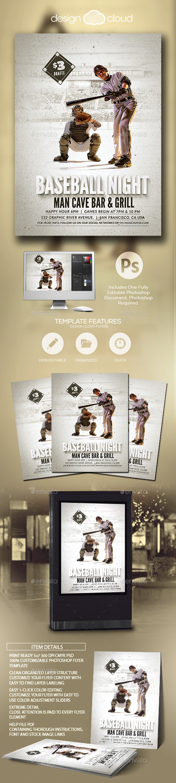 templates design cloud studios