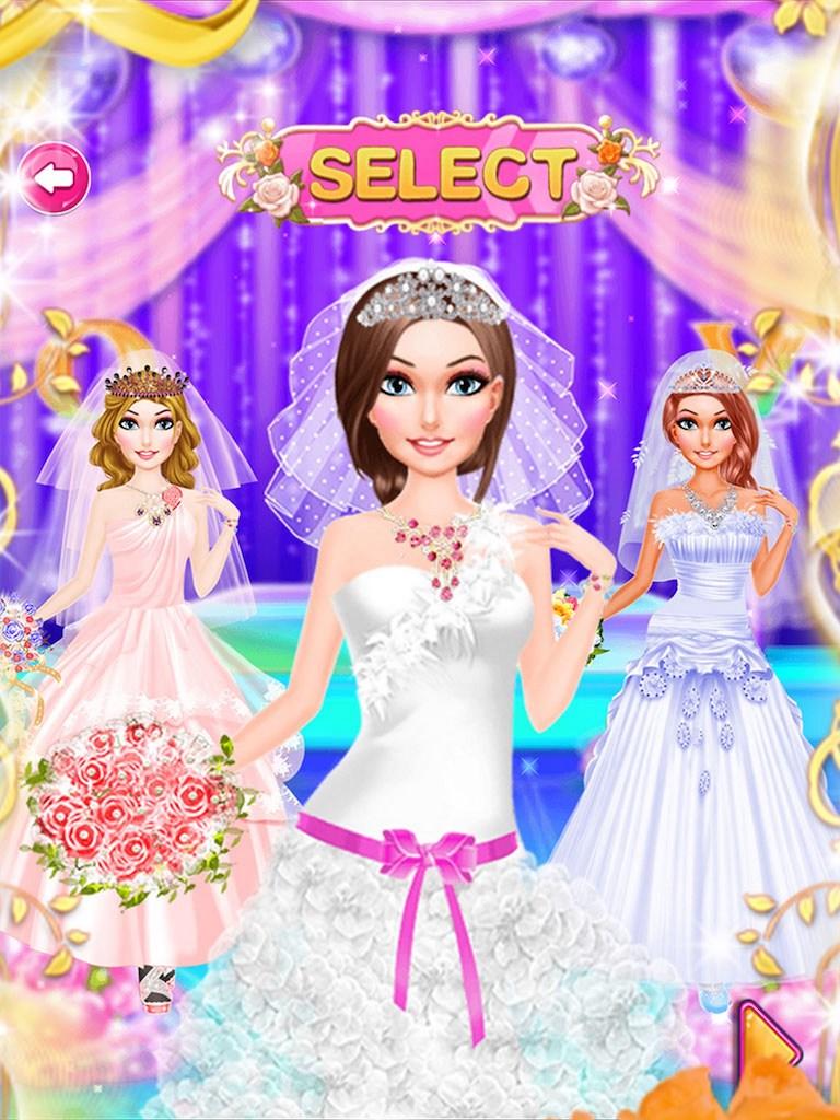 Play Online Doll Makeup Games Kakaozzank Co