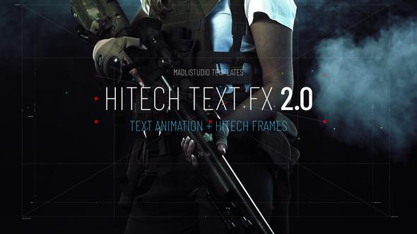 Motion Text Maker - 1