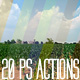 Photo Essential Actions