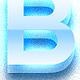 Vibratio - Vibrant 3D Text Styles - GraphicRiver Item for Sale