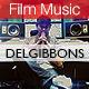 Feel 35mm Trailer Song