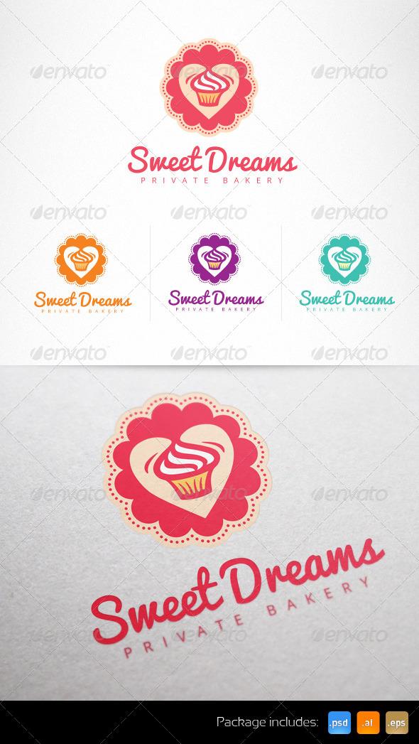 Restaurant Logos Logo Game
