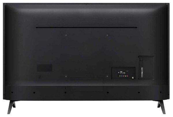 Телевизор LG 49UM7100 – отзывы