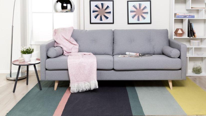 design scandinave decoration d