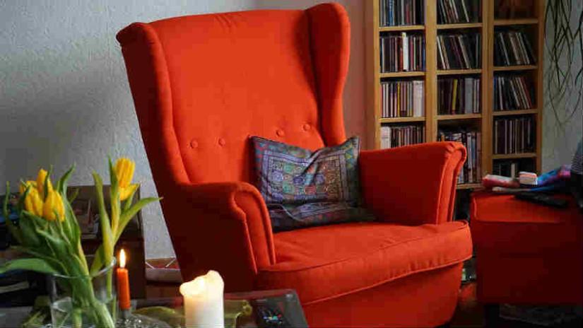 Il design delle poltrone si ispira chiaramente allo…. Poltrone Anni 70 Ispirazioni Vintage Dalani E Ora Westwing