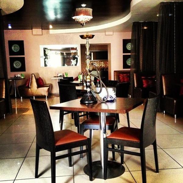 Кафе Миндаль (Чапаева) 🍴 — отзывы, телефон, адрес и время ...